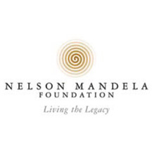 Nelson Mandela Foundation – News - Help make Nelson Mandela's ...