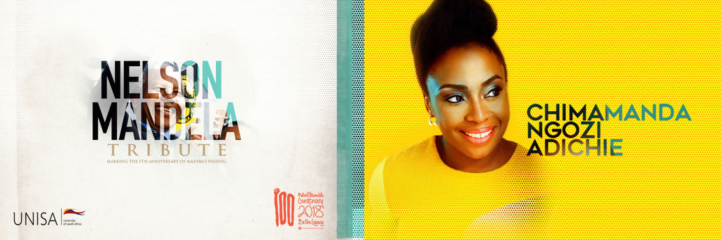 Event Page Header Chimamanda 1920X640