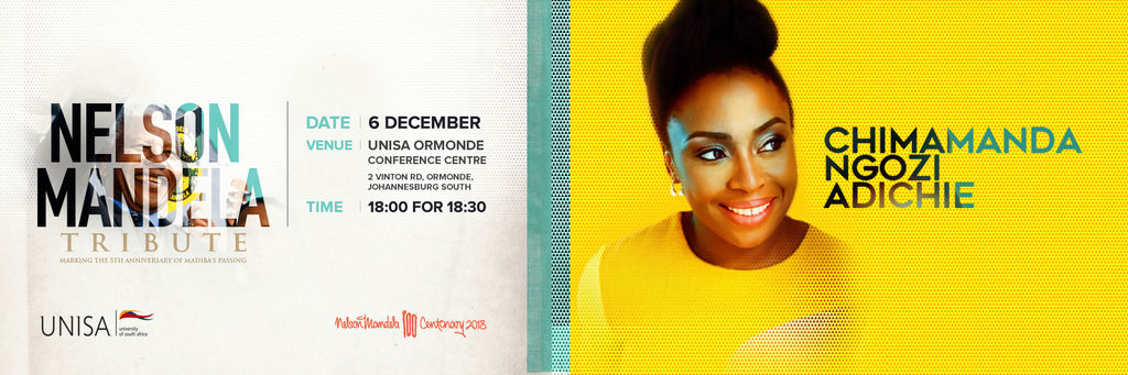 2 Event Page Header Chimamanda 1920X640 1