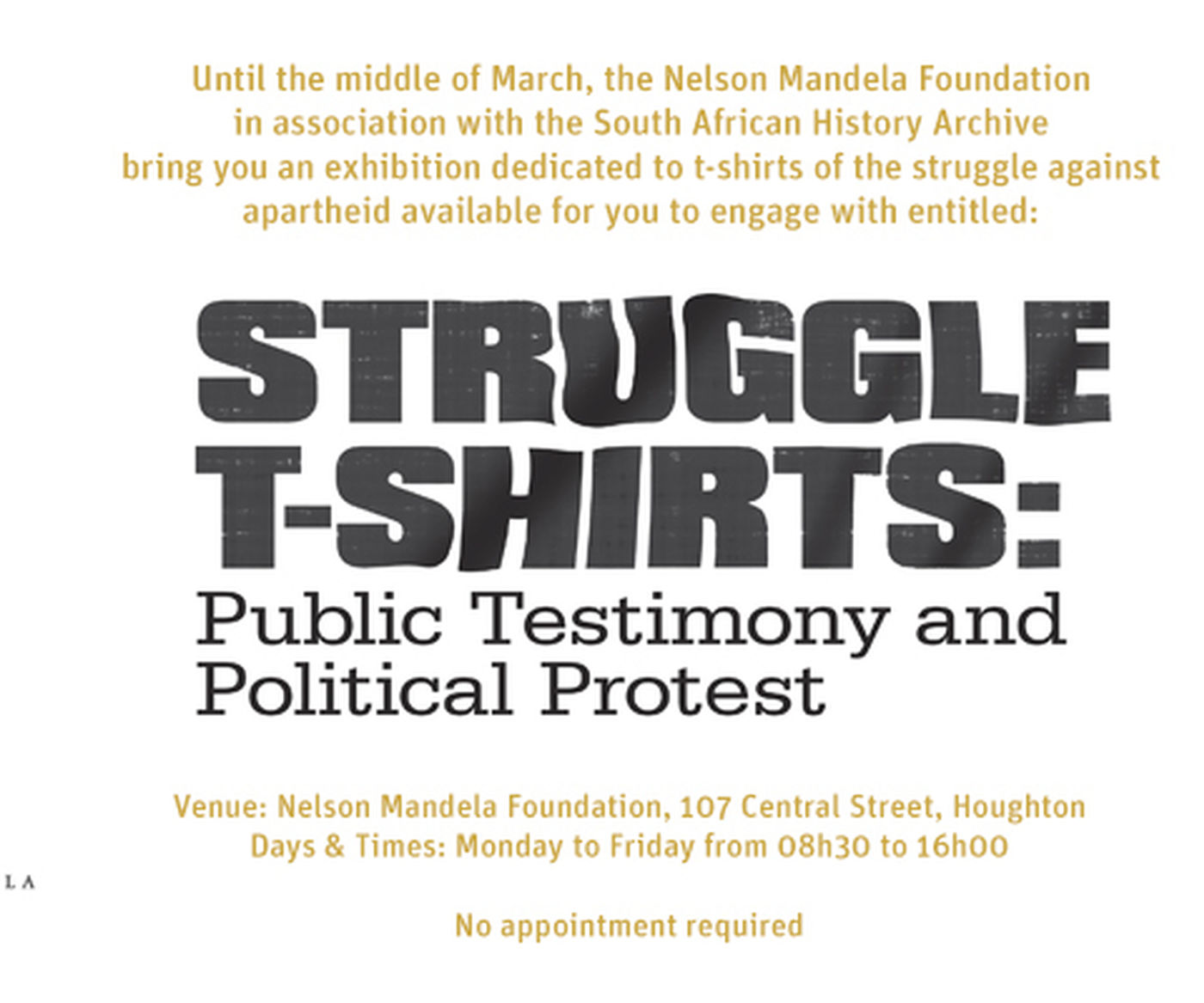 Nmf Struggle Tshirts Header New
