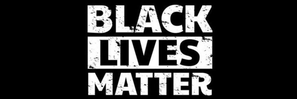 Media Statement: Enough! Black Lives Matter – Nelson Mandela Foundation
