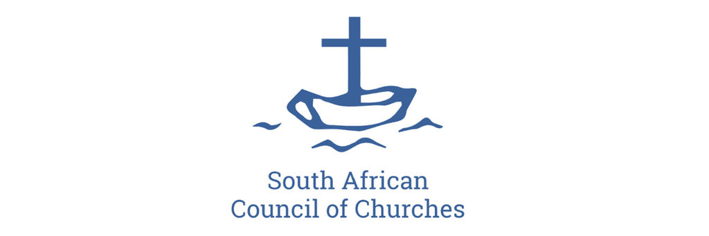 Reminder: SACC STATEMENT ON THE DESTABILISATION OF THE COUNTRY
