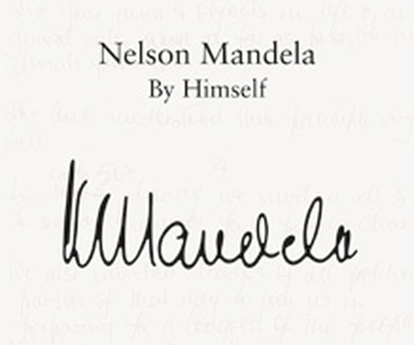 Mandela  Auth Quotes Cover1