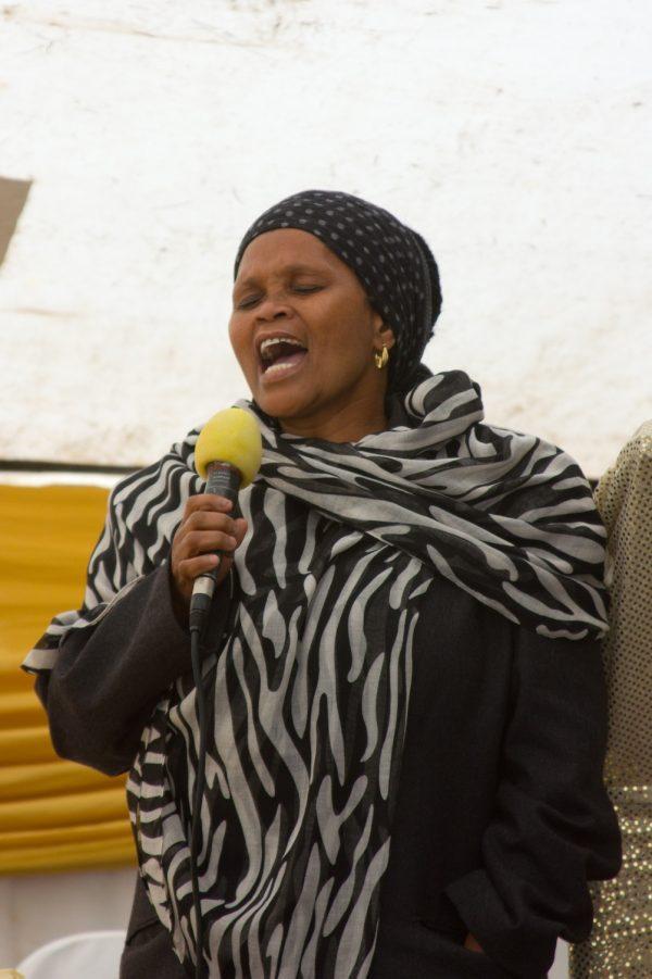 Commemorating Madiba's public legacy in education